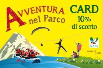 Lago di Fiastra e Fiume Corno per una giornata di avventura nel Parco dei Monti Sibillini