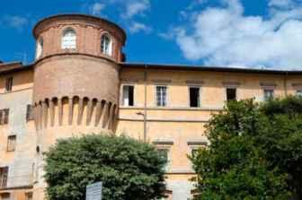 Fotografie e fotografi di Perugia (1850-1915) al Palazzo della Penna