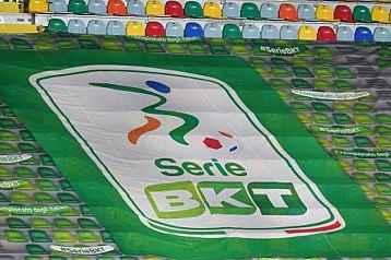 Campionato di calcio serie B