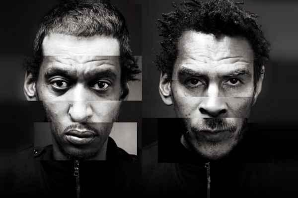Massive Attack - 16 luglio