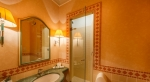 Bathroom | Superior room Superior room