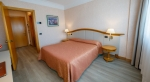 Standard Double Room with extra bed | Double Room with Extra Bed Standard